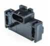 GM 1bar Map Sensor met Connector
